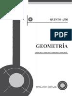 libro geometria trilce.docx