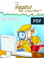 Manual de eLearning