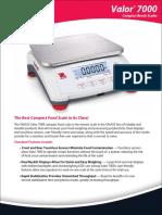 Valor 7000 Datasheet 80774557_A.pdf