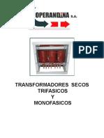 especificaciones_seco.doc