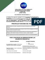 DRDH RD06  079007CF01059000050 - 25.docx
