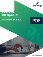 President of India (2).PDF-59