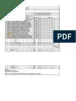 PZSE0005 Listado Estudiante Fin (27)