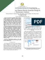 IJETAE_0514_104international journal.pdf