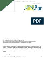 3.7 - Cálculo de incerteza de um Paquímetro - Incerteza de Medição _ Portal Action.pdf