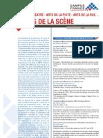 artscenique_fr