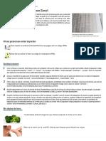 Cómo usar Javascript con Excel _ eHow en Español.pdf