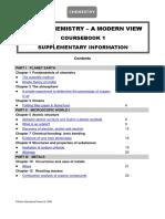 CHM NOTES.pdf