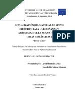 Guia Obras hidráulicas.pdf