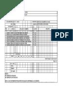 PZSE0005 Listado Estudiante Fin (14)