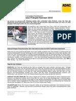 gebrauchtwagenpreise_53800.pdf