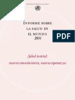 whr01_es.pdf Salud mental OMS Lectura 1.pdf