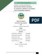 LABORATORIO-N09