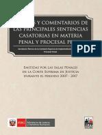 1 Pdfsam Libro Principales Sentencias Casatorias Febrero 2018