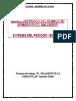 01 MARCO HISTORICO PERIODO 1900 - 1979.pdf