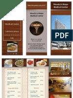 ashley webster brochure