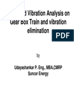 Advanced Vibration Analysis on Gear Box Train.pdf