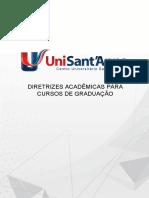 1-Diretrizes-Acadêmicas-para-Cursos-de-Graduação-última-Versão.pdf