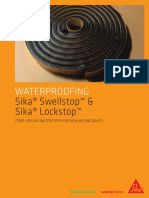 Lockstop Brochure-Greenstreak (1)
