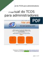 manual_tcos_admins_PT-BR