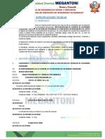 Especificaciones Tecnicas Finales SEG CIUDADANA.docx