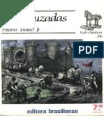 1Hilario Franco Junior - As Cruzadas.pdf