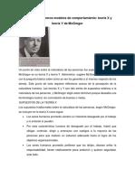 Dialnet-ElHombreEnRelacionConSuTrabajo-2484050