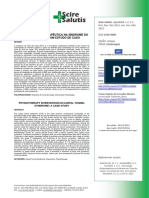 265-Texto do artigo-923-2-10-20170827.pdf