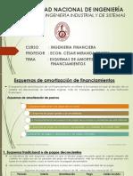APENDICE DEL CAP 2 ESQUEMAS DE AMORTIZACION DE FINANCIAMIENTO (1).pptx