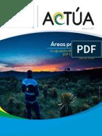 Revista Corantioquia Actúa Edición 4.pdf