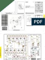 24 M schematic.pdf