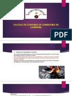consumo de combustible.pptx