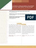 15541-69017-1-PB.pdf