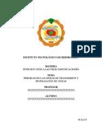 PERDIDAS_EN_LAS_LINEAS_DE_TRANSMISION_Y.pdf