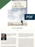 Introducción Cloud Computing.pdf