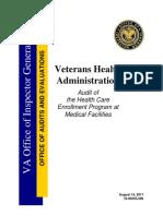 VAOIG-16-00355-296 _ OIG Member Services Enrollment Report