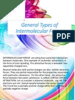 Inter Molecular