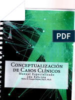 CONCEPTUALIZACIONn.pdf
