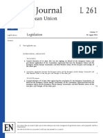 association_agreement.pdf