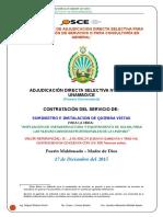 BASES Quiebra vistas_UNAMAD.doc