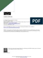(2002) La Eneida. Reinvención de la épica.pdf