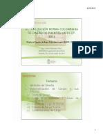 Diseño de Puentes según AASHTO 2014 - Colombia 2017 Rev01-1.pdf