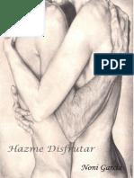 Hazme-Disfrutar-Noni-Garcia.pdf
