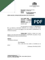 294-2015.docx