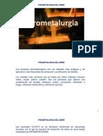CLASE N° 7. PIROMETALURGIA.pdf
