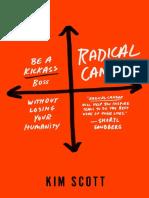 Radical Candor - Kim Scott.pdf