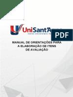 MANUAL-DE-ORIENTAÇÕES-PARA-A-ELABORAÇÃO-DE-ITENS.pdf