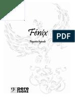 FÉNIX.pdf