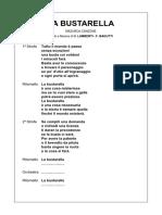 T - La bustarella.pdf