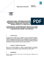 nmx-aa-051-scfi-2001.pdf